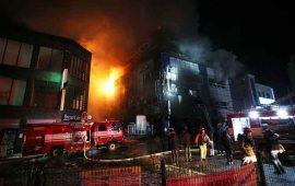 incendio-en-gimnasio-deja-al-menos-28-muertos-en-corea-del-sur