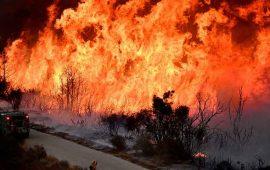 incendios-en-california-arrasan-territorio-mas-grande-que-ny