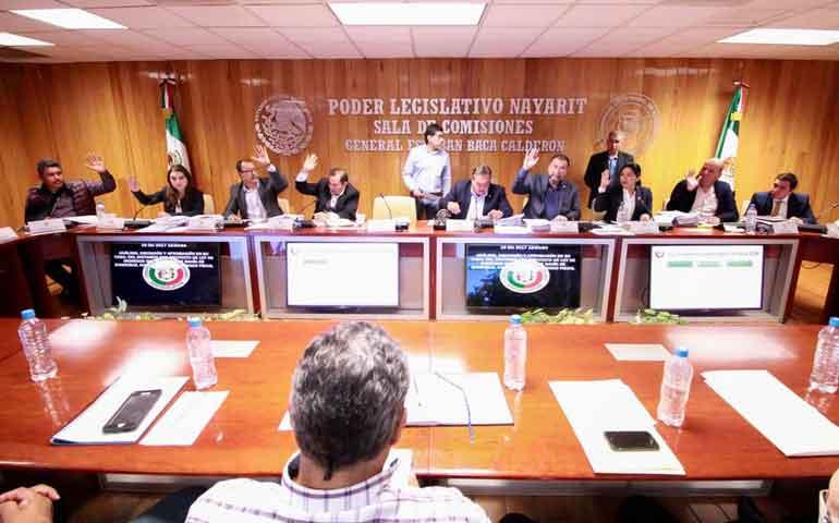 inicia-congreso-analisis-de-leyes-de-ingresos-de-municipios