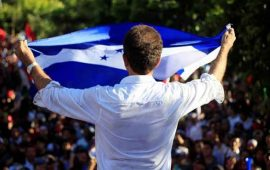 insiste-oposicion-en-honduras-sobre-fraude-en-mas-de-5-mil-actas