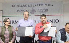 instalara-sedesol-centro-regional-en-ixtlan-del-rio
