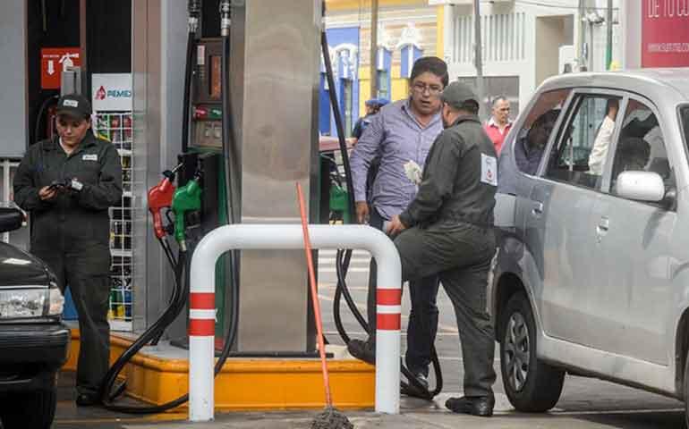 mas-de-cuatro-mil-bombas-de-gasolina-con-irregularidades