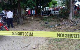 mueren-dos-jovenes-en-accidente-vehicular-en-bahia-de-banderas-uno-mas-esta-lesionado