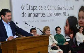 nayarit-sede-de-la-6a-etapa-de-la-campana-nacional-de-implantes-cocleares
