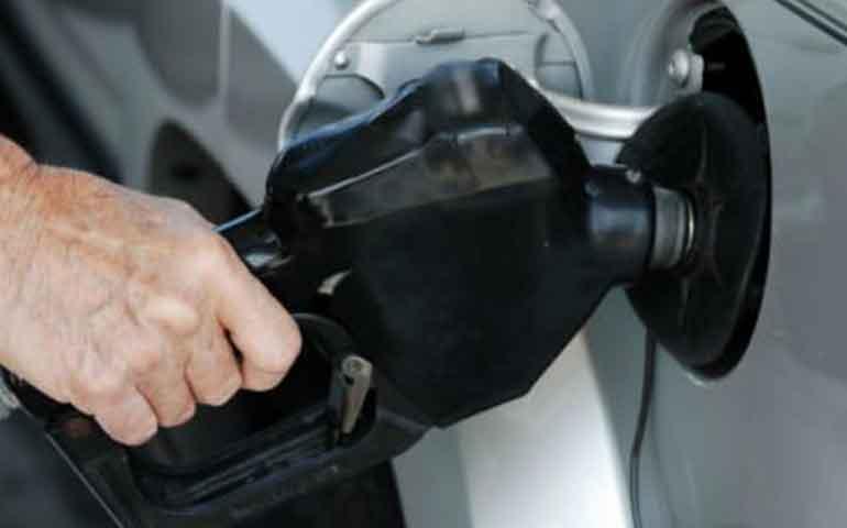 opera-la-primera-gasolinera-que-no-necesita-a-pemex