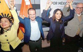pan-prd-y-mc-formalizan-bloque-registran-alianza-por-mexico-al-frente
