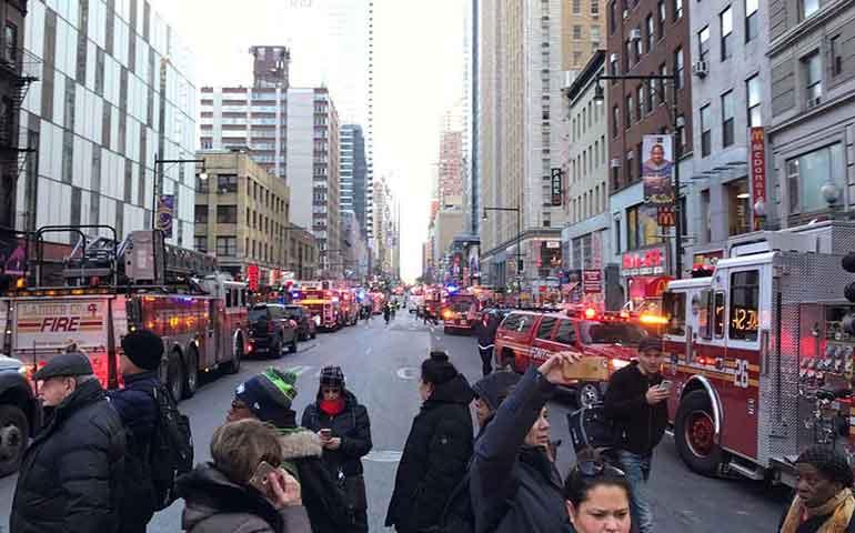 panico-por-explosion-en-nueva-york