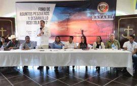 piden-al-congreso-ordenar-vigilar-e-invertir-en-la-industria-pesquera