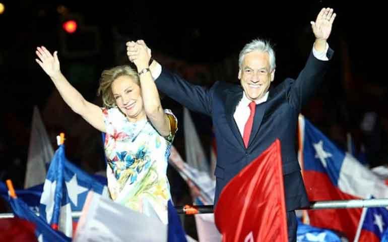 pinera-volvera-a-la-presidencia-en-chile-gana-segunda-vuelta-electoral
