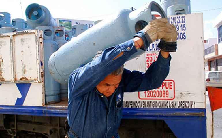 precio-del-gas-lp-aumento-mas-del-34-en-11-meses