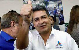 presidente-de-honduras-roza-reeleccion-tras-conteo-especial