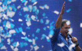 presidente-hondureno-llama-a-la-paz-opositor-acepta-dialogo