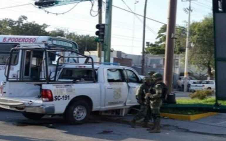 redada-en-campamento-narco-deja-7-muertos-en-mexico