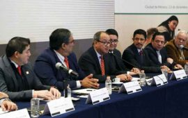 reforma-educativa-es-avalada-por-63-de-mexicanos-afirma-sep