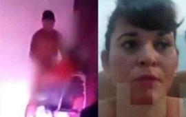 regidora-del-pt-organiza-fiesta-con-strippers-que-termino-con-sexo-en-vivo