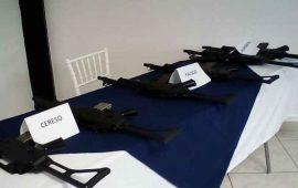 renueva-la-sspe-armamento-de-policias-municipales