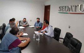 sedatu-se-reune-con-alcaldes-nayaritas-para-instrumentacion-de-acciones-y-obras