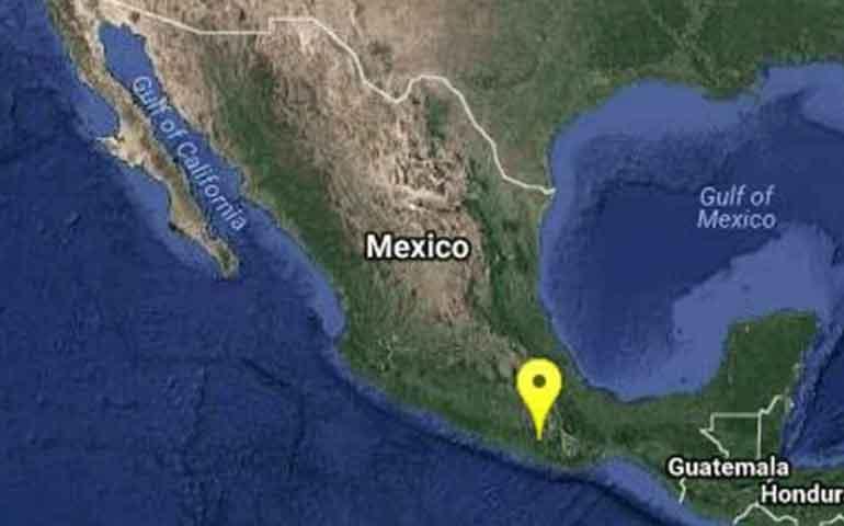 sismologico-reporta-sismo-de-4-grados-en-oaxaca-y-guerrero
