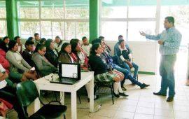 suma-programa-soy-legal-mas-de-42-millares-de-estudiantes-nayaritas-beneficiados