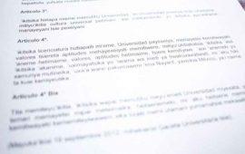 traducen-a-lengua-wixarika-reglamentos-de-los-estudiantes-de-la-uan