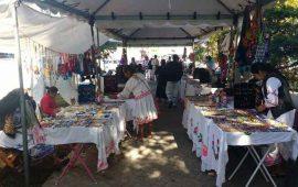 turismo-nacional-visita-la-expo-venta-artesanal-y-gastronomica