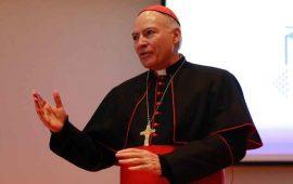 va-nuevo-cardenal-contra-la-pederastia