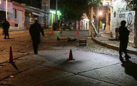 75-9-de-los-mexicanos-aseguran-que-vivir-en-su-ciudad-es-inseguro