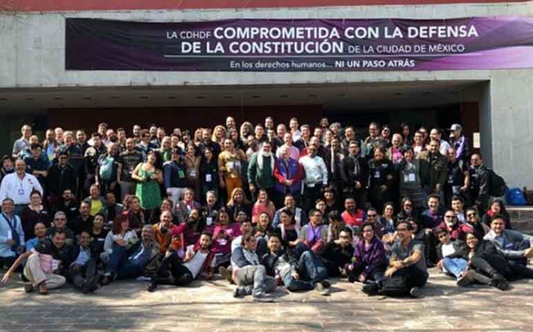 activistas-crean-coalicion-lesbico-gay-afinan-agenda-politica-rumbo-a-elecciones