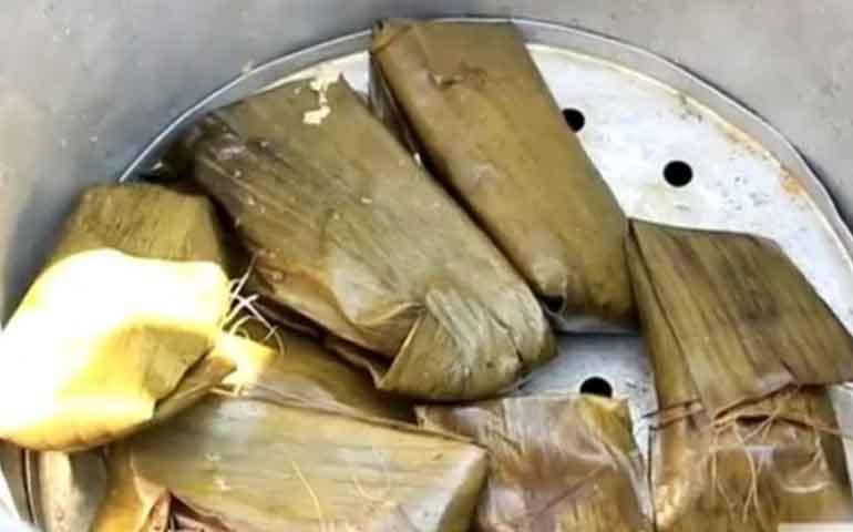afecta-a-comerciantes-la-supuesta-venta-de-tamales-de-perro