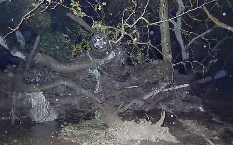 al-menos-5-muertos-en-california-por-deslaves