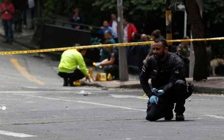 asesinan-a-7-personas-en-bar-de-colombia