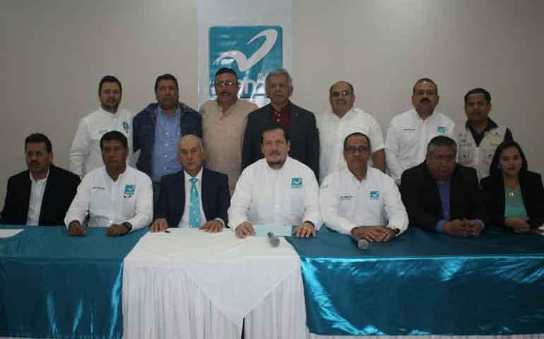 asume-lorenzo-moccia-presidencia-el-partido-nueva-alianza-en-el-estado