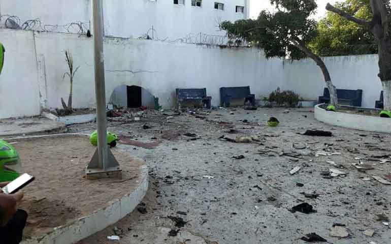 atentados-contra-policias-en-colombia-dejan-al-menos-2-muertos