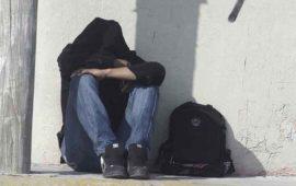 atiende-secretaria-de-salud-depresion-de-jovenes-y-adultos-para-prevenir-suicidios