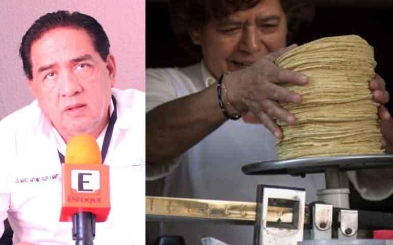 aumento-al-precio-de-la-tortilla-no-esta-autorizado-profeco