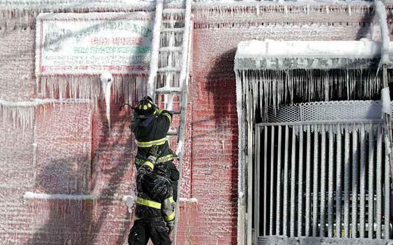 bajas-temperaturas-en-eu-rompen-records