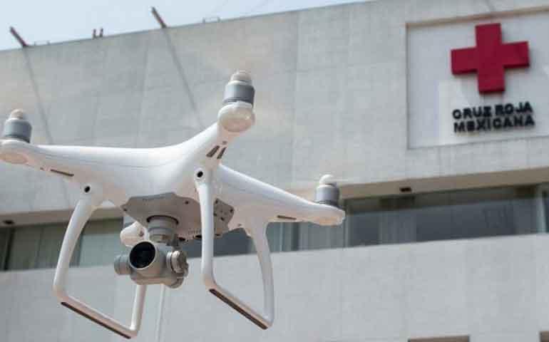 buscan-castigar-con-12-anos-de-carcel-el-mal-uso-de-drones
