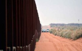 cambiaran-barreras-fronterizas-por-bolardos-en-nuevo-mexico