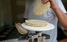 comerciantes-acuerdan-congelar-el-precio-de-la-tortilla