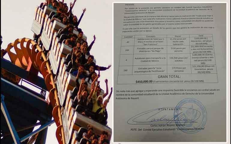 congreso-no-tiene-recurso-para-apoyar-a-estudiantes-de-derecho-polo-dominguez