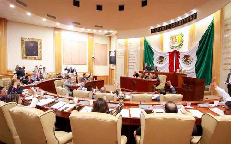 consolida-congreso-un-plan-de-desarrollo-institucional-incluyente-y-de-avanzada