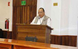 continuan-los-foros-para-la-construccion-del-plan-estatal-de-desarrollo-de-nayarit