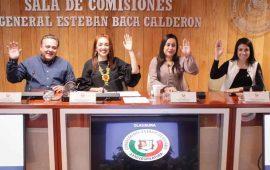 convoca-congreso-a-participar-en-la-designacion-del-comisionado-del-itai