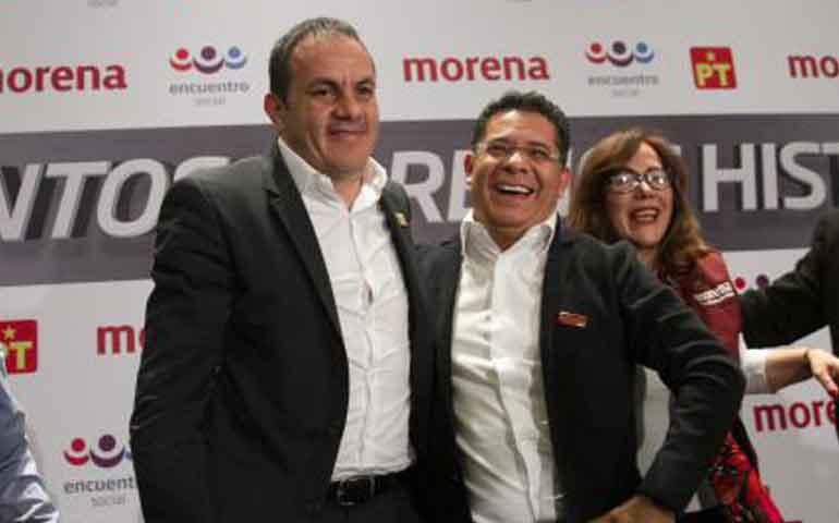 cuauhtemoc-blanco-buscara-ser-candidato-a-gobernador-por-morena