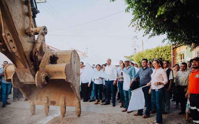 dignificaremos-la-vida-de-las-familias-nayaritas-gobernador-echevarria