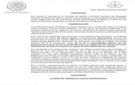 diputados-no-pueden-hacer-juicio-politico-contra-magistrados-de-tja