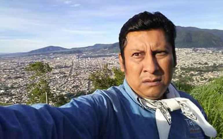 ejecutan-a-director-de-proteccion-civil-de-santiago-ixcuintla