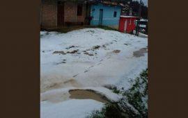 en-emergencia-52-municipios-de-oaxaca-por-heladas