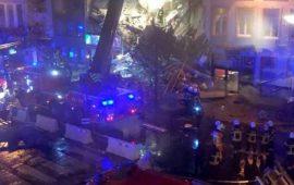 explosion-destruye-un-edificio-en-belgica-hay-varios-heridos