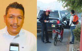 fugio-buscara-acuerdo-en-beneficio-de-motociclistas-para-su-regularizacion